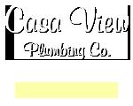 Casa View Plumbing